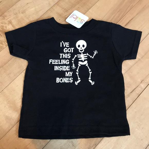 907a7b8a3e8f3 Boy shirt. Funny shirt. Cute shirt. NWT
